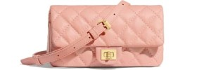 waist-bag-light-pink-aged-calfskin-gold-tone-me