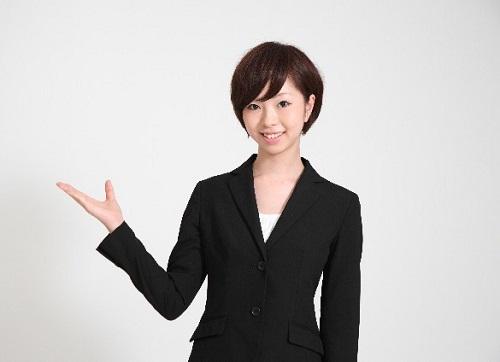 宮崎でブランド買取りを検討中なら、まずは査定からご依頼を