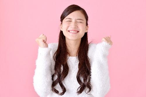 宮崎でブランド買取りを行う【ゴールドジャパン】はスーパーブランドを強化買取り中