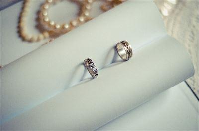 愛媛で金買取りをする【ゴールドジャパン】では、K18やプラチナなどの貴金属を高額買取り中!